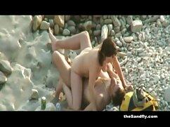 甘いレズビアンの自然な胸、セレナアリ、桜の丘ソン エロ 女子 向け