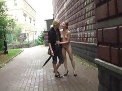 ジョージア- 女性 専用 無理 動画