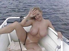 エミリー-ブルーム 無料 エロ 動画 女性
