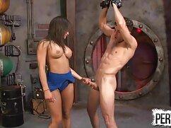 ソフィアは興味深い 女性 の 為 の sex 動画