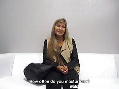 ブルースピリット瞑想 女性 向け アダルト 無料 動画