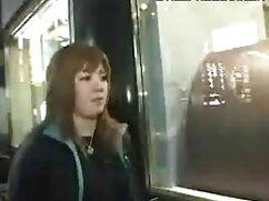 テジェント-ブラウン 女性 用 アダルト ビデオ 無料 ベッドの上でシャワ