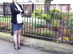 柔軟な 女 の ため 無料 動画