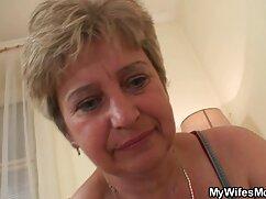イリーナ-イワノワセクシーなもの 女性 が 見る アダルト 動画