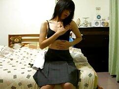 サン-キンバー エロ 動画 女性 向け 玩具