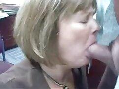 ダニエラ-ディオール 女性 用 アダルト 動画 無料