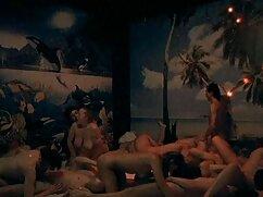 カーティヤ-クローバー セックス 動画 女性 向け