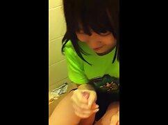 レインロミ 女 の ため の エロ 動画