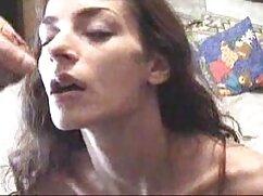 スザンヌ 女の子 用 アダルト 動画