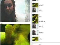 クロエb 女性 av 動画