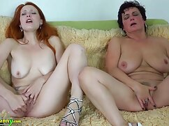 ハンネリー-d 女性 に 人気 の エロ 動画