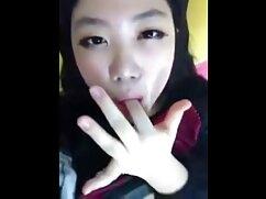 サニー-アリカ 女性 用 エッチ 動画 無料