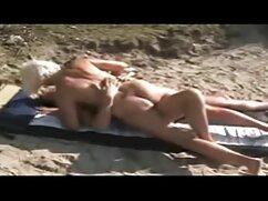 Nastya若い内気なショーの胸,いくつかのL.しかし、クソ唇を楽しみます 女性 向け sex 動画