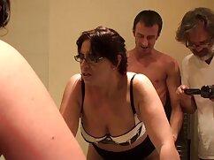 アレクサンドラ-スメロヴァ-ルッソ セックス 動画 女性 用