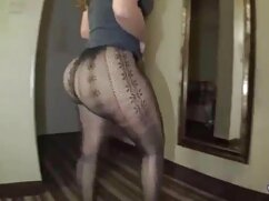 アンジェリーナ、ジェニー 女性 向け エロ 動画