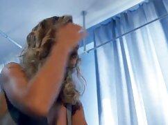 トミー 女性 の ため の エッチ 動画