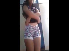 ヘレナ-カレル 女性 の 為 の エロ 動画