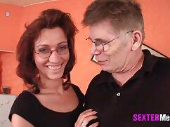 ホットキラ 女性 の ため の セックス 動画