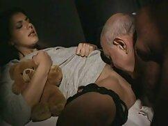 セレナ-アリ-バイブレータ 女性 用 av エロ