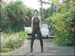 ダリナ 女性 用 アダルト 安全