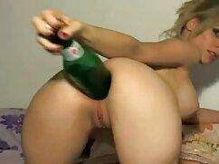 ジェニー-グレッグ 女性 用 h ビデオ