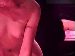 ケリー-ヴァセリン セックス 動画 女性 用