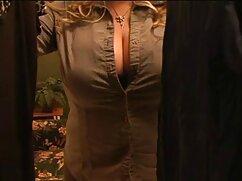 ステラ-ドーフィーヌ 女性 の ため の h 動画