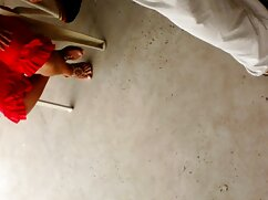 ローザ-レイラ r18 女性 向け 動画