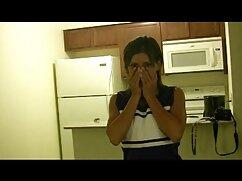 カーティヤ-クローバー 女性 用 無料 エッチ 動画