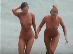 リンジー-ゲイル sex 動画 女性 用