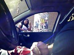 ユーフラテス川 女性 用 無料 エロ 動画