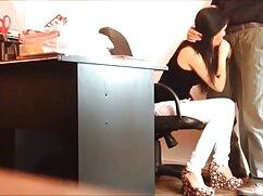 アリーナ 女性 の ため の 無料 セックス 動画