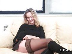 ニッキー-セックス 女性 向け ラブ 動画