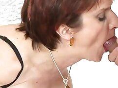 カリン sex 動画 女性 の ため の
