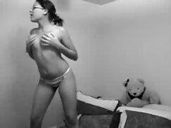 ニーナa 女性 向け の エッチ な 動画