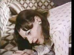 キャシー-リー アダルト 女性 用 無料 動画
