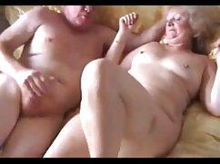 シェリー-デヴィル 女性 向け の エッチ な 動画