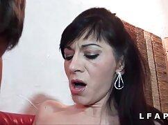 マレーナ-フェンディ 女性 向け せっくす 動画