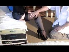 サンドラ 女性 向け 不倫 動画