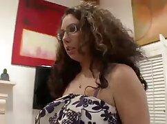 メアリーは服を脱いだ。 女性 の ため の ポルノ 動画