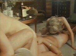 フランチェスカ熱いベッドで 女性 の ため の 無料 アダルト サイト