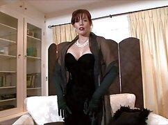 ヴ少なかった驚きの二つの黒いようにします。 女性 の ため の エッチ な 動画
