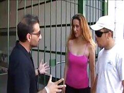 ロクサン-セレステ アダルト ビデオ 女性