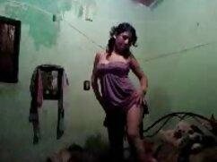 タビサ-タン 女性 向け 動画 r18
