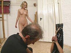 ヘイリー-アンブラッソン 女性 向け sex 無料 動画