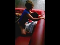 コキシー 大人 の ため の アダルト 動画