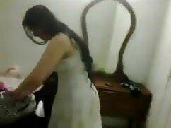 セレナとデビ 女性 専用 無料 アダルト ビデオ