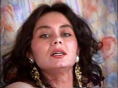 バレンティーナは壮観です 女性 向け エッチ 無料 動画