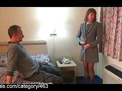 アシュリー 女性 向け アダルト 無料 動画
