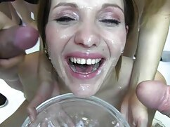 エヴァ 無料 女性 向け エロ 動画